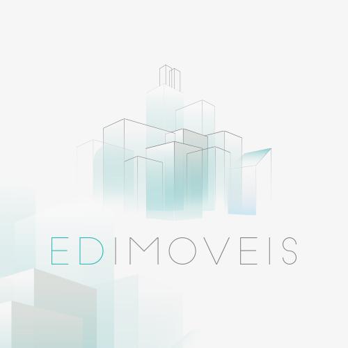 EDIMOVEIS - Restauro e Imobiliário de Luxo